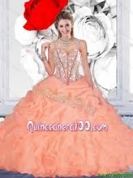 2016 formal dresses of 15 for create an arabian nights theme