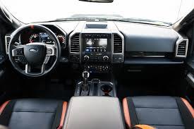 ford raptor interior 2017 2017 ford raptor u2013 bemorebeast ihab drives