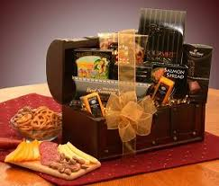 men gift baskets men s gift baskets gift baskets for men gift basket bounty