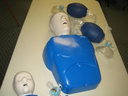 cpr and aed in surrey british columbiacpr and aed