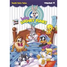 baby looney tunes vol 4 target