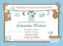 invitation maker online ideas baby shower invitation maker fascinating free templates