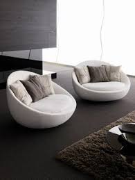 Modern Sofa Sets Living Room Modern Sofa Top 10 Living Room Furniture Design Trends