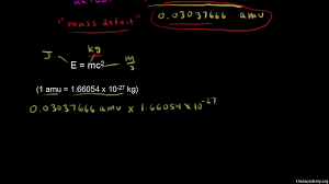 Khan Academy Periodic Table Writing Nuclear Equations For Alpha Beta And Gamma Decay