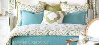 modern daybed bedding sets wooden global