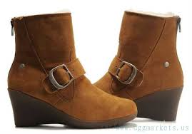 ugg sale montreal special sales uggs 5593 gissella boots chestnut factory outlet montreal lrg jpg