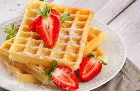 ihop hours thanksgiving ihop waffles recipes sparkrecipes