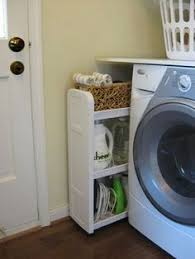 Utility Room Organization 8 Ways To Get Laundry Done Fast Built Ins Laundry Rooms And Laundry