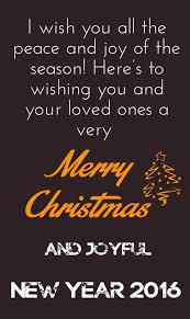 333 best merry quotes wishes poems pictures images hd