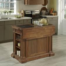 vintage kitchen island home styles americana ebony kitchen island u2013 quicua com