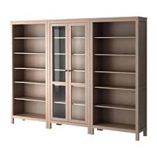 Bookshelf Glass Doors Bookcase Ikea Billy Bookshelves Glass Doors Ikea Billy Bookcase