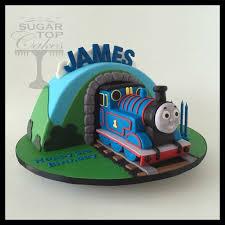 25 thomas train cakes ideas thomas cakes