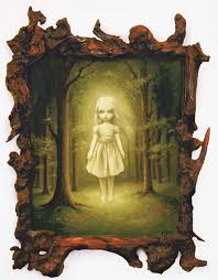 12 best mark ryden images on pinterest mark ryden lowbrow art