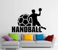 wall handball reviews online shopping wall handball reviews on