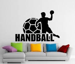 Home Interior Products Online Wall Handball Reviews Online Shopping Wall Handball Reviews On
