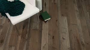 floor decor norco ca instadecor us