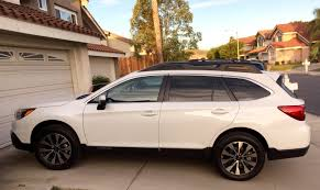 outback subaru new 2016 subaru outback owner first subaru subaru outback