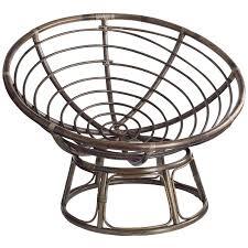 Wicker Rocking Chair Pier One Furniture Papasan Chair Cushion Papasan Chair Pier 1 Oval