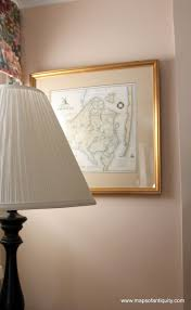 10 best map tables custom furniture images on pinterest custom