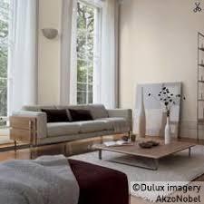 dulux skirting jasmine white walls glow windows brilliant