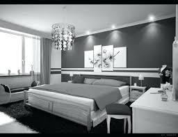 gray bedroom ideas gray bedroom ideas parhouse club