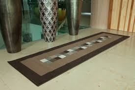 Small Runner Rug New Small Large Extra Long Short Wide Narrow Hall Runner Rugs