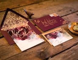 autumn wedding invitations awesome fall inspired wedding invitations or i 35 autumn themed
