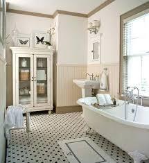 traditional small bathroom ideas traditional bathroom ideas traditional bathroom ideas 2016 epicfy co