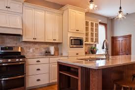 pictures of light wood kitchen cabinets 5 kitchen cabinet colors that are big in 2019 3 that aren