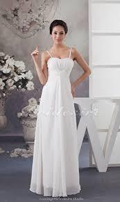 empire brautkleider bridesire empire stil brautkleider im empire stil 2017