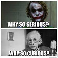 Why You So Meme - 20 why so serious memes that ll remind you what life s about