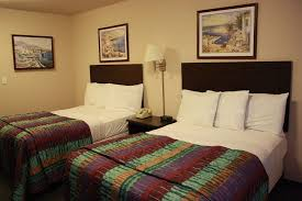 Comfort Suites Newport Savannah Suites Newport News 2017 Room Prices Deals U0026 Reviews