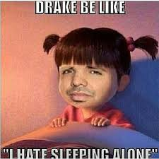 Drake Wheelchair Meme - official drake memes facebook image memes at relatably com