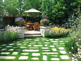Garden Hardscape Ideas Hardscaping Ideas Best Images On Backyard Ideas Inside Brilliant