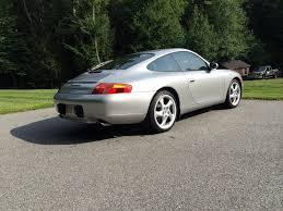 1999 porsche 911 price 1999 porsche 911 roller rennlist porsche discussion forums