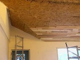 enchanting cheap basement ceiling beautiful ideas 20 budget