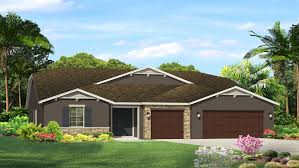 19 elevation home design tampa florida luxury home plans houzz
