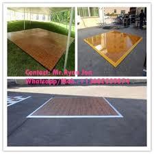 outdoor floor rental portable floor rental outdoor floor cheap floor