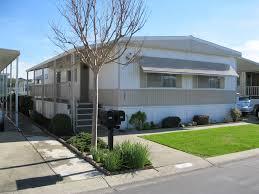 california bay area mobile and manufactured or modular homes idolza