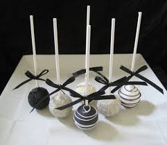 cake pop wedding cake cake pops wedding cake pops made to order with high quality