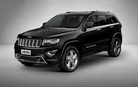 jeep grand cherokee all black jeep grand cherokee full hd pictures