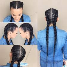 ellabellaxo all done up pinterest hair style protective