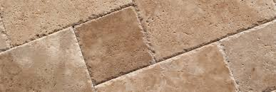 what is travertine tile furniture wax the furniture