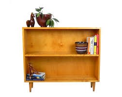 Modern Bookcase Furniture by Mid Century Modern Furniture Bookcase Doherty House Mid