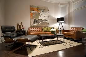 living room floor lighting ideas living room floor ls living room floor ls carpet flooring