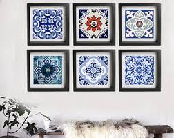 Portuguese Tiles Kitchen - portuguese kitchen bathroom tile wall door cabinets floor