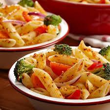 pasta slad supreme pasta salad mccormick