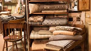 country home decor stores winterberry store and antiques tuscola illinois