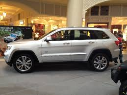 grey jeep grand cherokee 2015 2015 jeep grand cherokee wk u2013 pictures information and specs