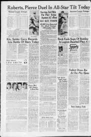 mercury fan cincinnati ohio cincinnati enquirer from cincinnati ohio on july 12 1955 page 30